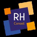 Dena auvergne dynamique economique nord auvergne - Cabinet de conseil en ressources humaines ...